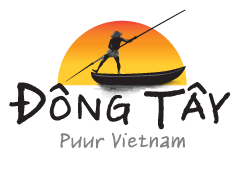 Dong Tay - puur Vietnam